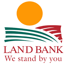 Land Bank Short Term Loan