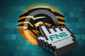 FNB Personal Loan Contact